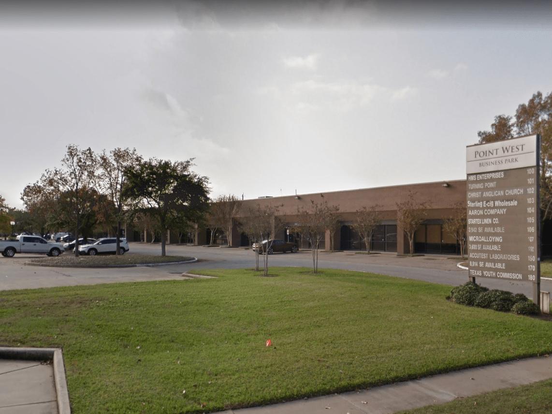 Houston TX Women's Rehab Center Reviews