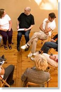 Lakeview Center Inc Adult Outpatient