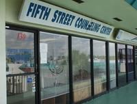 Fifth Street Counseling Center Pompano Beach