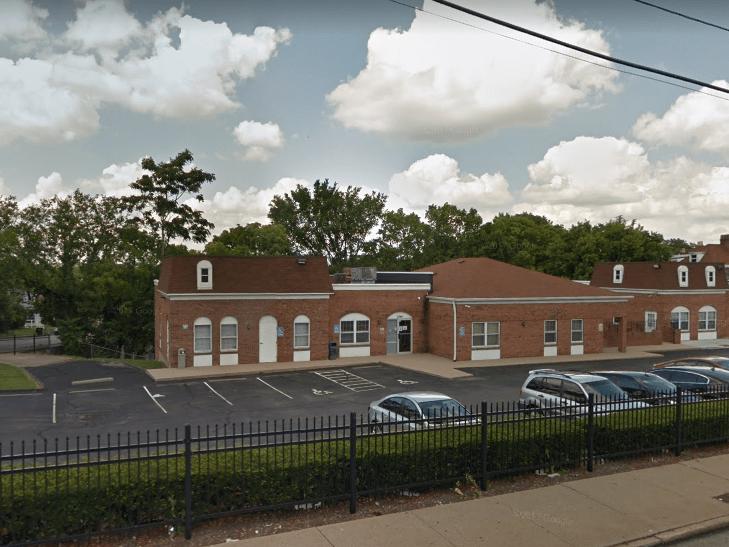 Family Services of the Cincinnati Area