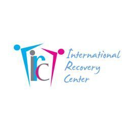 International Recovery Center