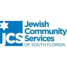 Jewish Community Services of South Florida-Aventura