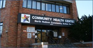 North Hudson Community Action Corp-Mental Health and Addictive Services