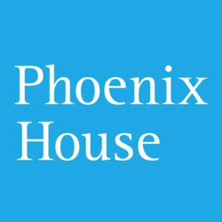 Phoenix House of Texas-Houston Outpatient Center