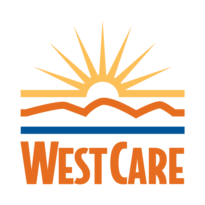 West Care - The Village South