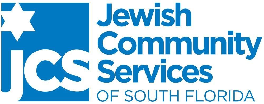 Jewish Community Services of South Florida-South Miami