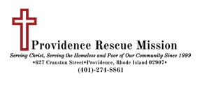 Providence Rescue Mission Recovery Program For Women